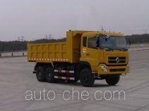 Dongfeng DFL3251AX7A1 dump truck