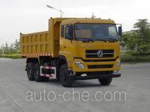 Dongfeng DFL3258A22 dump truck
