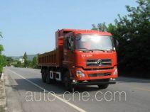 Dongfeng DFL3258AX12B самосвал