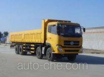 Dongfeng DFL3260AX13 dump truck