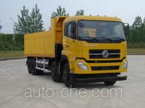 Dongfeng DFL3310A19 dump truck