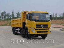 Dongfeng DFL3310A20 dump truck