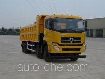 Dongfeng DFL3310A30 dump truck
