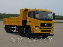 Dongfeng DFL3310A34 dump truck