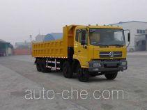 Dongfeng DFL3310B dump truck