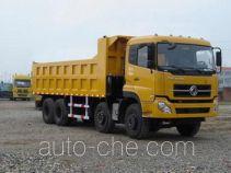 Dongfeng DFL3311AXA dump truck