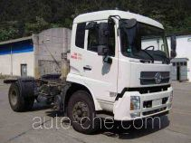 Dongfeng DFL4160B2 tractor unit