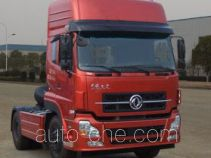 Dongfeng DFL4181A7 tractor unit