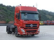 Dongfeng DFL4181A8 tractor unit