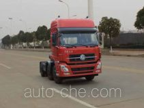 Dongfeng DFL4250A2 tractor unit