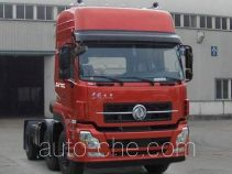 Dongfeng DFL4250AX3A tractor unit