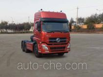Dongfeng DFL4251A15 tractor unit