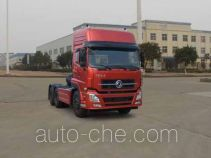 Dongfeng DFL4251AX16B tractor unit