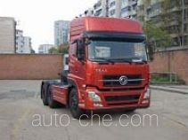 Dongfeng DFL4251AX17A tractor unit