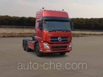 Dongfeng DFL4251AX17B tractor unit