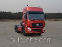 Dongfeng DFL4251AX17C tractor unit