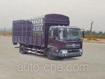 Dongfeng DFL5080CCQB7 stake truck