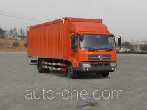 Dongfeng DFL5080XXYB6 box van truck