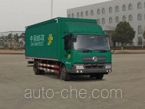 Dongfeng DFL5080XXZB6 postal vehicle