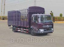 Dongfeng DFL5100CCYBX7 грузовик с решетчатым тент-каркасом