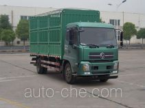 Dongfeng DFL5120CCYB21 stake truck