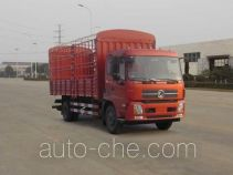 Dongfeng DFL5140CCYB3 stake truck
