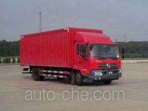 Dongfeng DFL5140XXYB18A box van truck