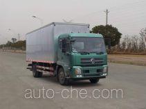 Dongfeng DFL5140XXYB4 box van truck