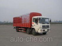 Dongfeng DFL5160CCQB2 stake truck