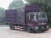 Dongfeng DFL5160CCQBX18 livestock transport truck