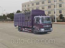 Dongfeng DFL5160CCYBX6A stake truck