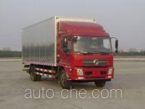 Dongfeng DFL5160XXYBX1A box van truck