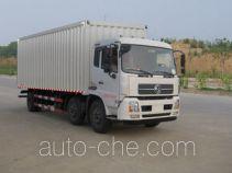 Dongfeng DFL5190XXYBX5A box van truck