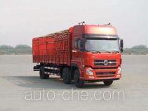 Dongfeng DFL5203CCYA2 stake truck