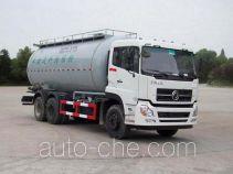 Dongfeng DFL5250GFLA12 bulk powder tank truck