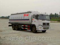 东风牌DFL5250GFLAX10型粉粒物料运输车