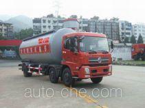 东风牌DFL5250GFLBXA型粉粒物料运输车