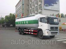 Dongfeng DFL5250GSNA1 bulk cement truck