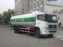 东风牌DFL5250GSNA2型散装水泥车