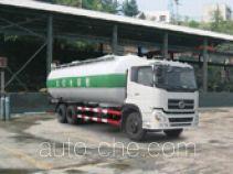 Dongfeng DFL5250GSNA3 bulk cement truck
