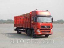 Dongfeng DFL5253CCYAX1B stake truck