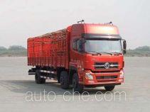 Dongfeng DFL5253CCYAX1C stake truck