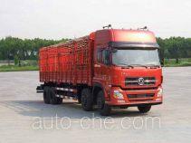 Dongfeng DFL5311CCQA9 stake truck