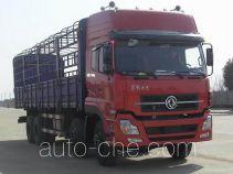 Dongfeng DFL5311CCQAX4 stake truck