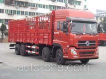 Dongfeng DFL5311CCYA11 stake truck