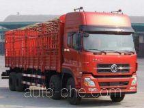 Dongfeng DFL5311CCYAX10A stake truck