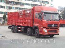 Dongfeng DFL5311CCYAX11B stake truck