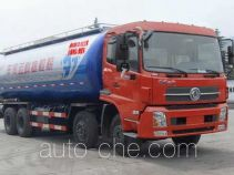 东风牌DFL5311GFLAX1型粉粒物料运输车