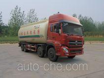 东风牌DFL5311GFLAX13型低密度粉粒物料运输车
