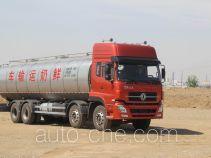 Dongfeng DFL5311GNYAX4 milk tank truck